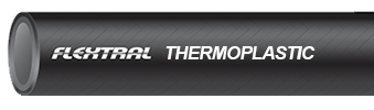 Thermoplastic Hoses