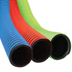 Lightweight and flexible with abrasion resistant cover for septic handling liquid waste slurries liquid and dry chemicals agricultural liquid ...  sc 1 st  Flextral & WA80 EPDM FLEX-TUFF - Flextral - Hydraulic and Industrial Hose Products